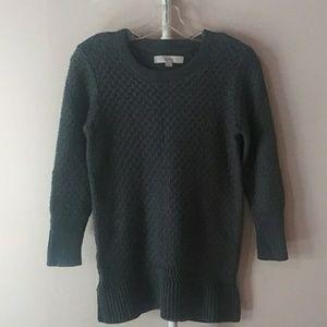 Lift Sweater size XS